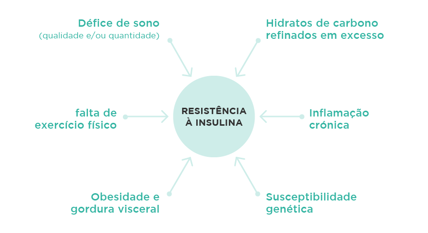 resistencia-insulina-fig2-dr.Daniel Leal